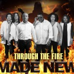 MadeNew_ThroughTheFire_cover